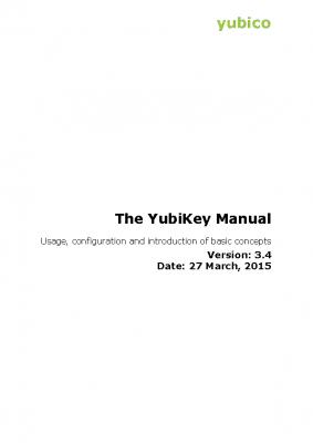 YubiKeyManual_v3.4