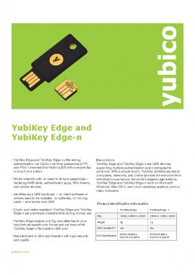 Yubico_YubiKeyEdgeEdgen_ProductSheet_Feb2016