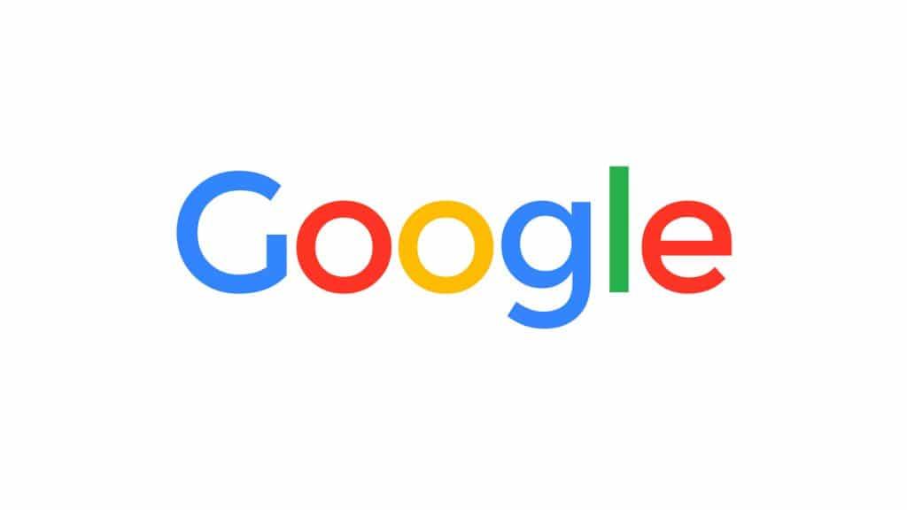 Google yubico